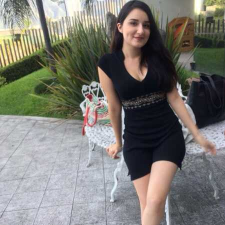 Islamabad dating contacts - find love and friendship in Islamabad