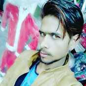looking for a friend close in saharanpur