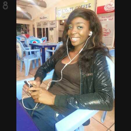 Igbo Ukwu singles - Anambra, Nigeria local contacts for love and new