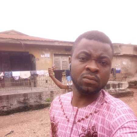 Ibadan singles - Oyo, Nigeria local contacts for love and