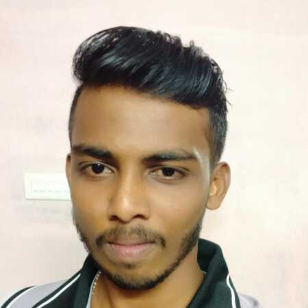Nagercoil singles - Tamil Nadu, India local contacts for