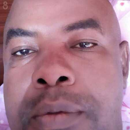 kano dating dating on- line star